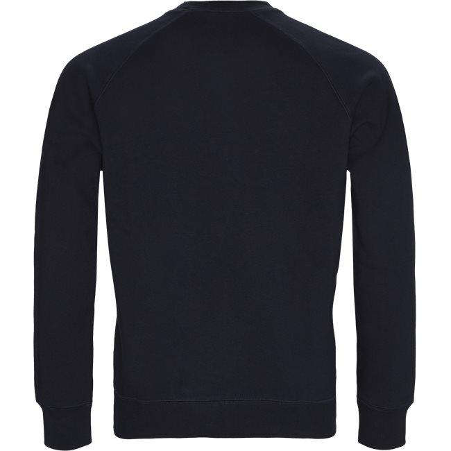 Chase Crew Neck Sweatshirt
